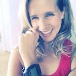 Amanda - Health Tips for Women