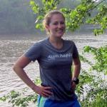 Anne - Best Womens Health Tip