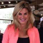 Deborah - Health Tips for Women