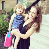 Lauren Fitness Tips Pregnancy