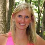 Taylor Ryan - Best Health Tip for Women