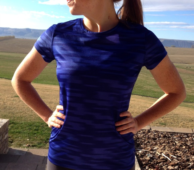 Cheap workout clothes for women at walmart